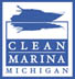 Certified Clean Marina