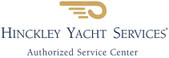 Hinkley Yacht Services
